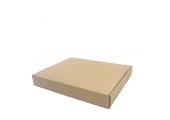 Короб самосборный 472x552x72