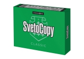 Бумага офисная SVETOCOPY CLASSIC А4