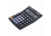 Калькулятор настольный STAFF