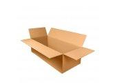 Короб четырехклапанный 1000х450х300 П32