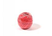 Шпагат полипропиленовый 60м цветной