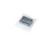 Пакет ВПП двухслойный №1