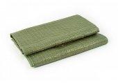 Мешок ПП 90х130 зеленый