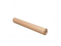 Бумага крафт оберточная 1,05 х 50 м 160 г/м2