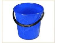 Ведро 6 литров (пищевое, хозяйственное)