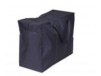 Хозяйственная тканевая сумка баул №8