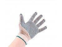 Перчатки 4 нити ПВХ 8 класс