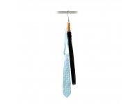Вешалка для ремней и галстуков
