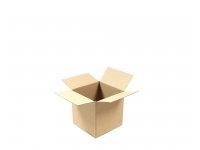Коробка №6 для посуды и стекла