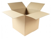 Коробка №7 универсальная