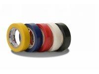Набор электроизоляционных клейких лент 5 шт