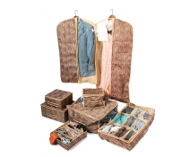 Чехлы для одежды и вещей