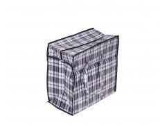 8e7775d74a00 Предлагаем купить хозяйственные сумки в Москве: полипропиленовые баулы для переезда  недорого в розницу и оптом.