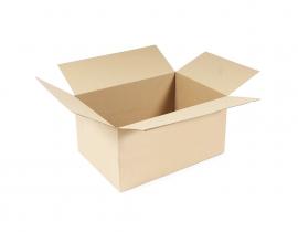 Короб №21 из картона Т23