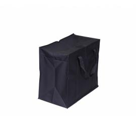 Хозяйственная тканевая сумка 53 л  №7