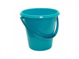 Ведро 15 литров (пищевое, хозяйственное)