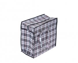 Хозяйственная сумка баул однослойная №1