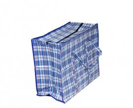 Хозяйственная сумка баул однослойная №2