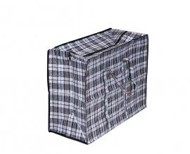 Хозяйственная сумка баул однослойная №3