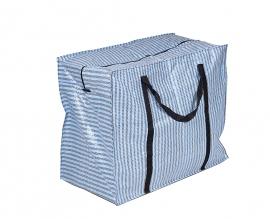 Хозяйственная сумка двухслойная №6
