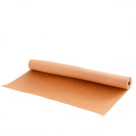 Рулон крафт бумаги №3
