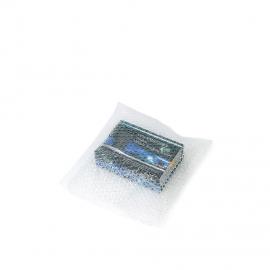 Пакет ВПП двухслойный №4
