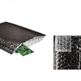 Пакет ВПП аллюмикс фольгированный