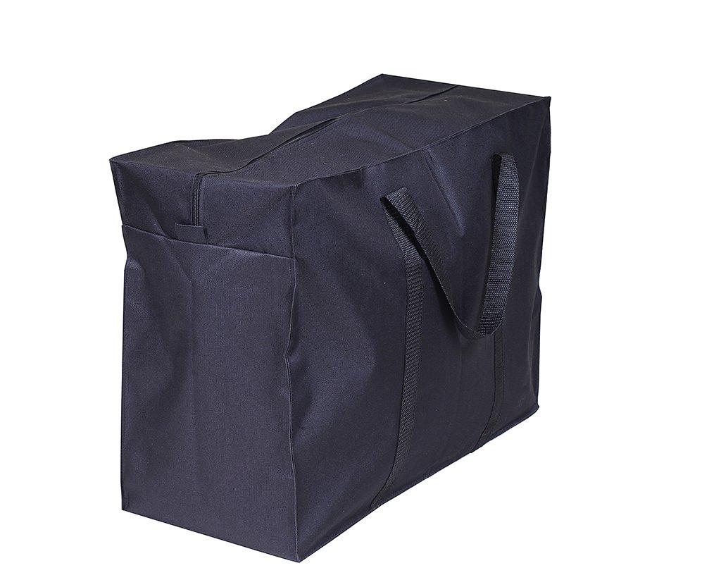 5baeb016ade6 Предлагаем купить хозяйственные сумки в Москве: полипропиленовые ...