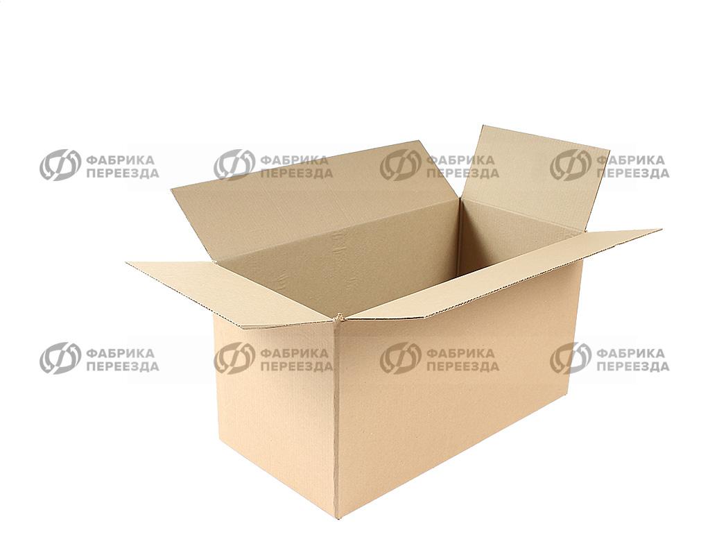 упаковочная пленка коробки для переезда