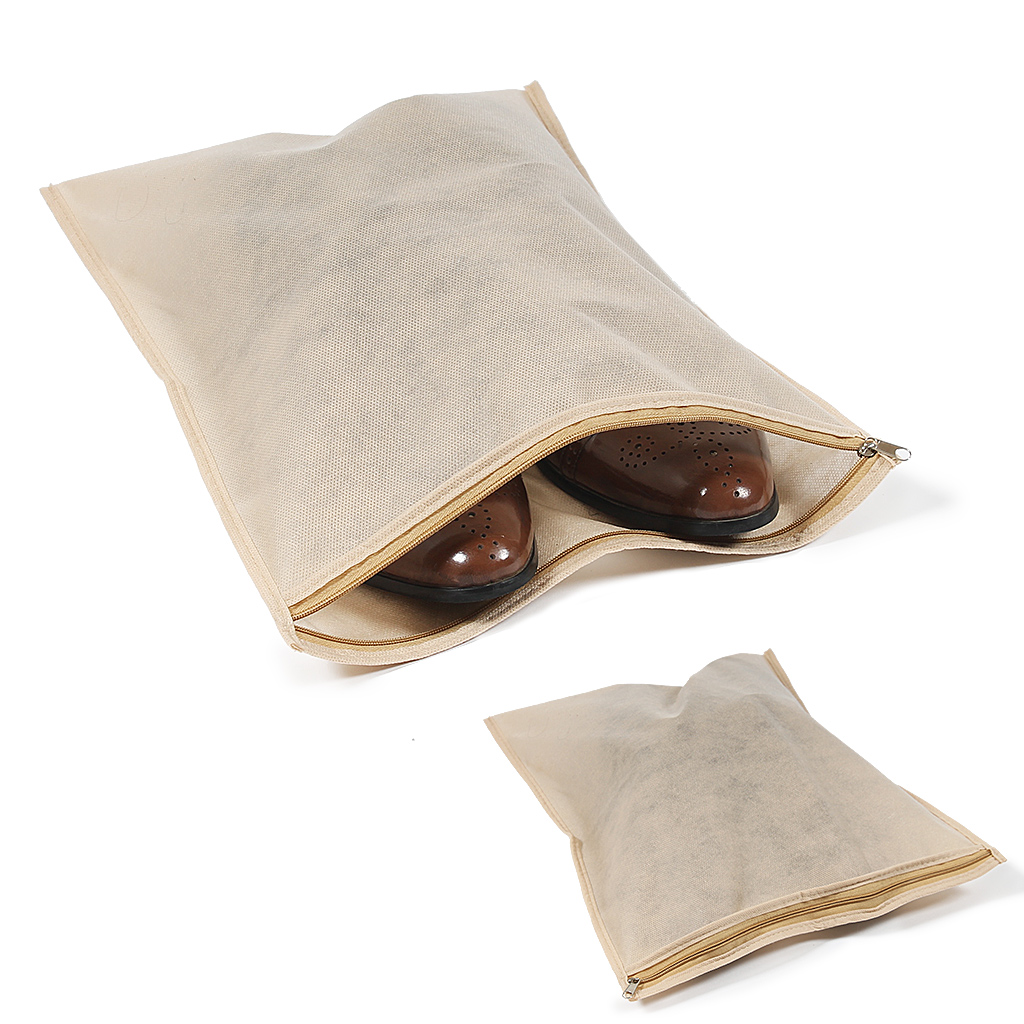 Упаковка для одежды купить
